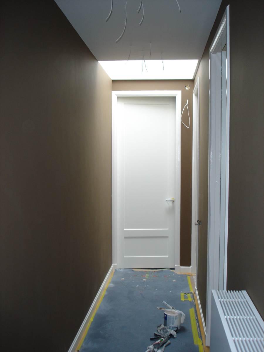1200px-interieur-Donkere wanden-1200px – Van Balveren meesterschilder