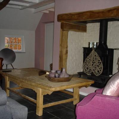 1200px-interieur-Woonkamer rose accenten 1-1200px