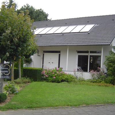 1200px-ref-gevel-Villa Limburg 1