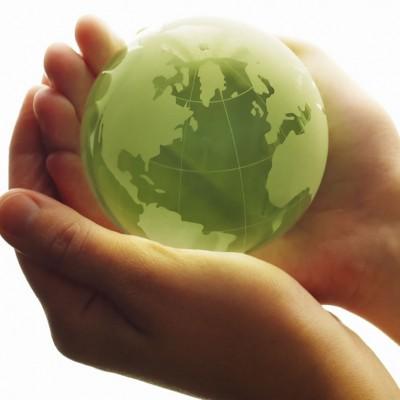 gezondheid en milieu 3